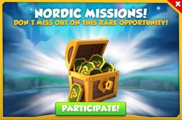Nordic Missions (18.10.22) Promotion.jpg