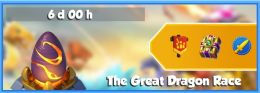 The Great Dragon Race Generic Banner 2.jpg