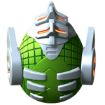 Cyborg Dragon Egg.png