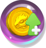 CDP Icon - Gold.png