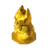 Decoration - Golden Hatchling.png