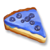 Blueberry Pie Slice.png