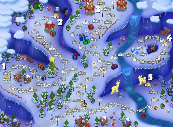 Frosty Foes - Level 5 Map.jpg