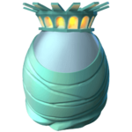 Liberty Dragon Egg.png