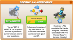 Apprentice Program Screen.png