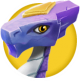 Hammerhead Dragon Icon.png