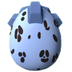 Leopard Dragon Egg.png