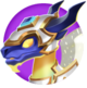 Cleric Dragon Icon.png