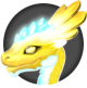 Light Dragon Icon.png