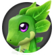 Plant Dragon Icon.png