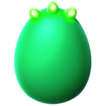 Alien Dragon Egg.png