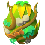 Jungle Dragon Egg.png