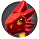 Lava Dragon Icon.png