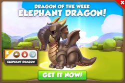 Elephant Dragon Promotion (Dragon of the Week 2017).jpg