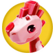 Ruby Dragon Icon.png