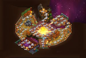 Divine Allies - Level 6 Map.jpg