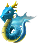 Blueflame Dragon.png