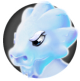 Snow Dragon Icon.png