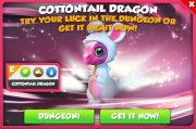 Cottontail Dragon Promotion (Hoppy Days).jpg