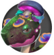 Fungus Dragon Icon.png