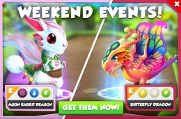 Moon Rabbit Dragon & Butterfly Dragon Promotion (Weekend Events).jpg