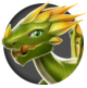 Seed Dragon Icon.png
