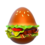 Burger Dragon Egg.png