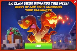 Clan Siege (19.04.01) Promotion.jpg