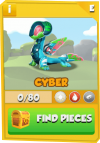 Cyber Dragon Pieces.png