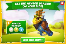 Mentor Dragon Promotion (Extra Credit).jpg
