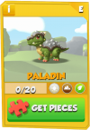 Paladin Dragon Pieces.png
