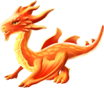 Fireball Dragon.png