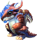 Coco Crab Dragon.png
