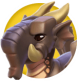 Elephant Dragon Icon.png