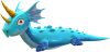 Water Dragon.png