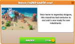 Faded Earth (Unlock Information).png