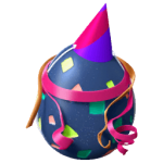 Horn Dragon Egg.png