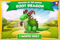 Root Dragon Promotion (Dragon of the Month 2015).jpg