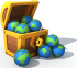 Chest of Globes.png