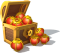 Chest of Lampions (Old).png