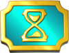 Divine Ticket (Time Rift III) Icon.png