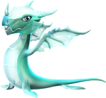 Ghost Dragon.png