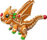 Ginger Dragon.png