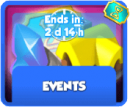 Events Button (Time Rift III).png