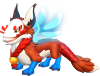 Kitsune Dragon.png