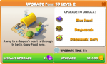 Farm (Upgrade Information) - Level 2.png
