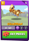 Guardian Dragon Pieces.png