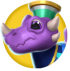 Hippo Dragon Icon.png