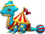 Circus Dragon.png