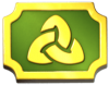 Divine Ticket (Wood Midgarden) Icon.png